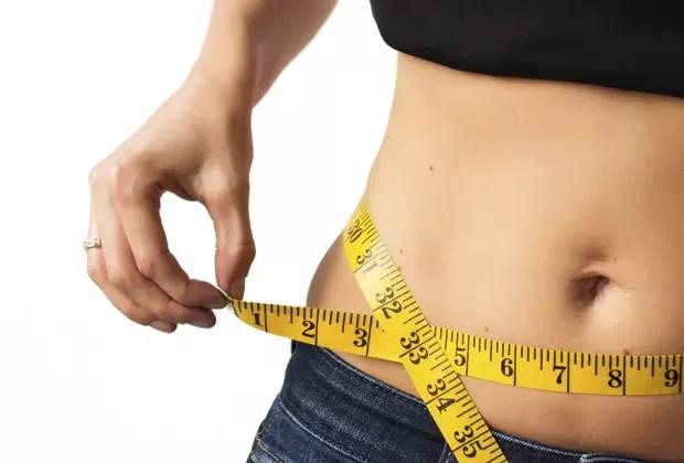 Comportamentos considerados saudáveis acabam adicionando mais gordura à sua silhueta (Foto: Think Stock)