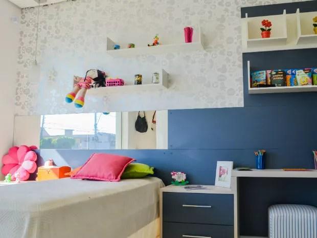 Descubra como os móveis planejados podem transformar o seu lar (Foto: Divulgação)