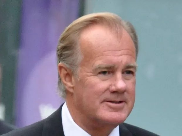 Stefan Persson (Foto: Creative Commons)