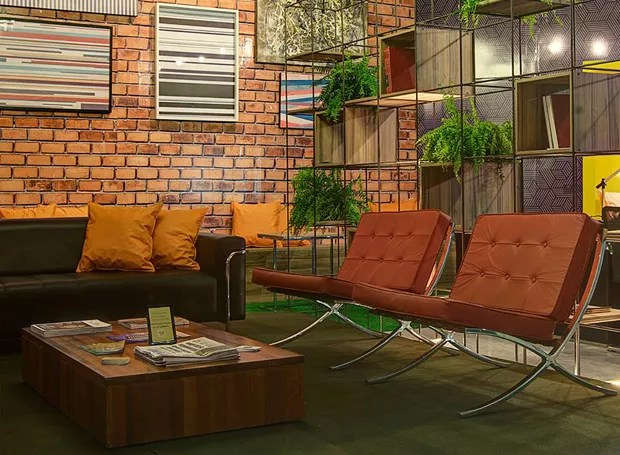 RioMar Office (Foto: Reprodução/Facebook)