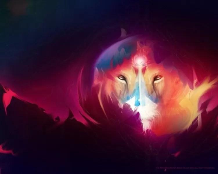 Lion Live Wallpaper Iphone X Papel De Parede Artisnavi Download Techtudo