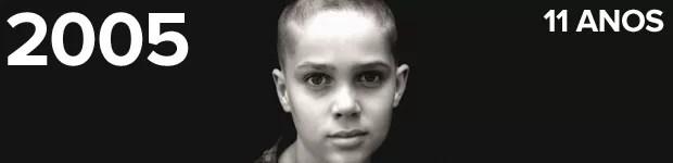 Boyhood 2005 (Foto: Divulgação/Universal)