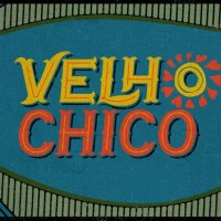 Resumo da novela Velho Chico 19/05/16 quinta-feira