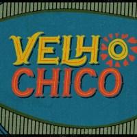 Resumo da novela Velho Chico 10/06/16 sexta-feira