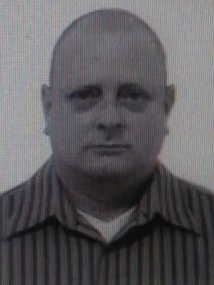 Chefe dos investigadores de Mogi das Cruzes, Valmir Barbosa de Sousa foi morto em Bertioga (Foto: G1)