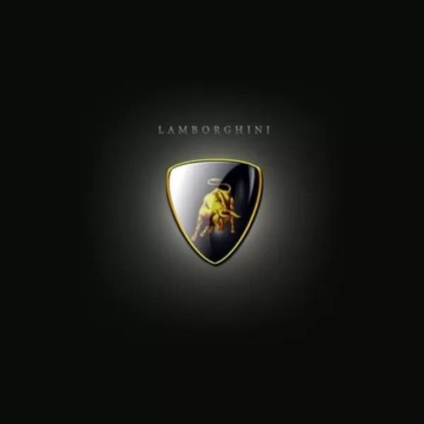 Black 3d Ipad Wallpaper Papel De Parede Lamborghini Download Techtudo