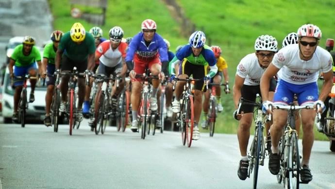 Race Across Acre (Foto: Eduardo Duarte/Eme Amazônia)