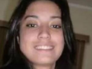 Jéssica Miranda Flores estava desaparecida desde 9 de setembro - Piracicaba (Foto: Reprodução/Facebook)
