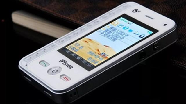 Anatel começa a bloquear celulares piratas nas regiões Norte, Nordeste e Sudeste no próximo domingo (24) — Foto: Divulgação