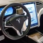 Tesla Deve Realizar Recall De Cerca De 158 Mil Veiculos Gq Motor