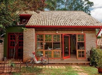 22 ideias para reformar a fachada Casa e Jardim Arquitetura
