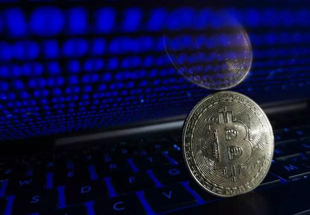 cryptocurrencies, cryptocurrencies, bitcoin (Photo: NurPhoto / Getty Images)
