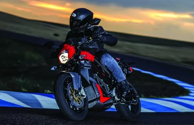 victoryempulsett_3 - Primeira moto elétrica da americana Victory chega antes da Harley