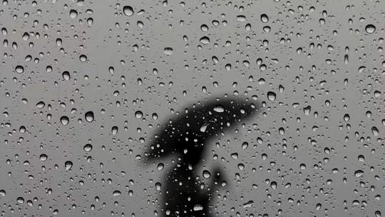 Resultado de imagem para fotos de chuvas moderadas
