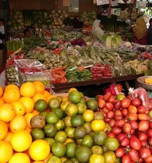 Dia de feira! Claude Troisgros vai às compras em Ipanema  (Mais Você / TV Globo)