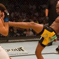 Assistir UFC Combate AO VIVO – Anderson Silva x Chris Weidman UFC 162 Online