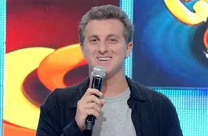 Veja as mudanças nos horários da programação (Caldeirão do Huck / TV Globo)