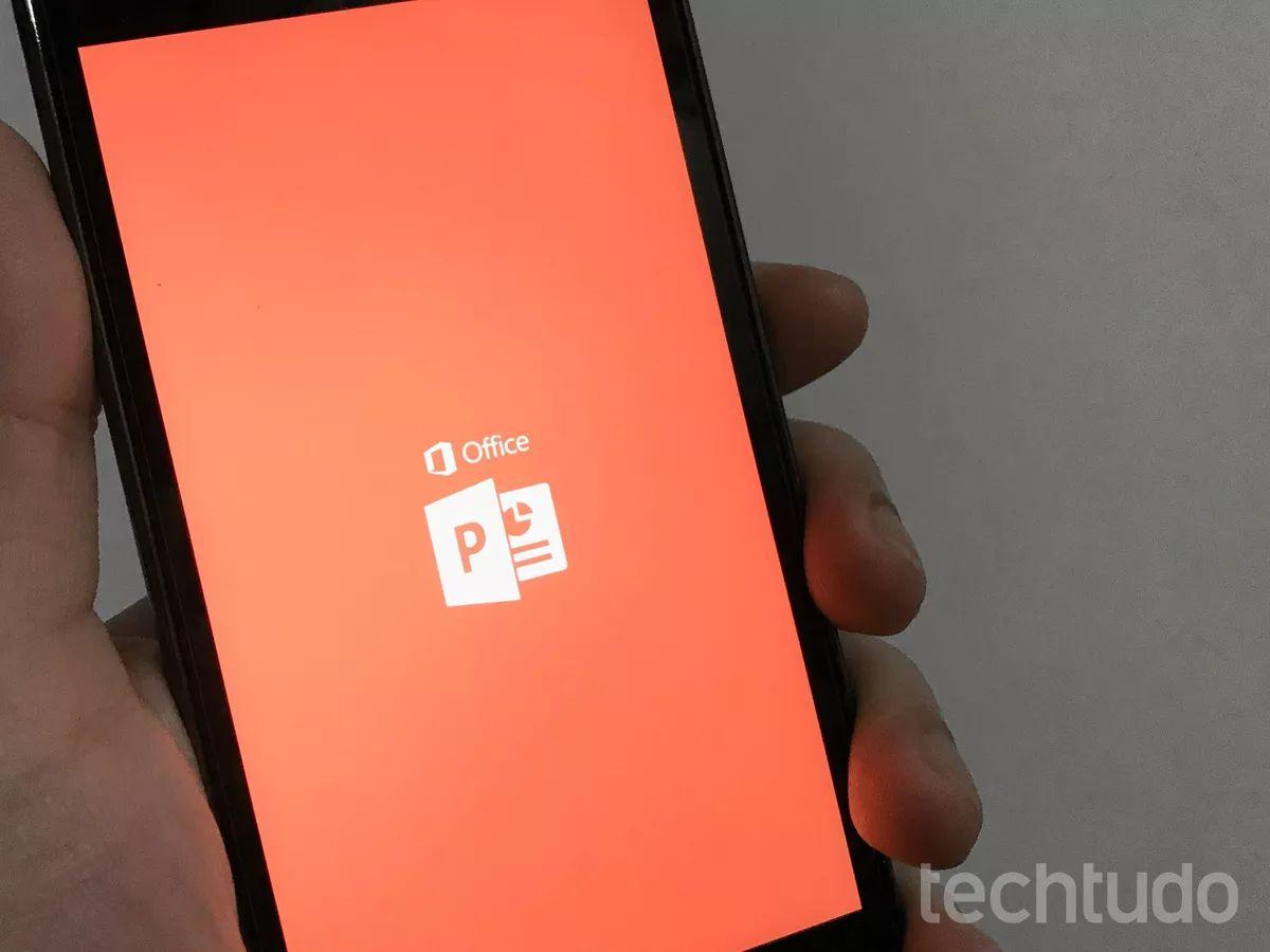 top windows 10 apps