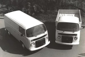 Versões a diesel não tiveram sucesso no Brasil  (Foto: Divulgação)