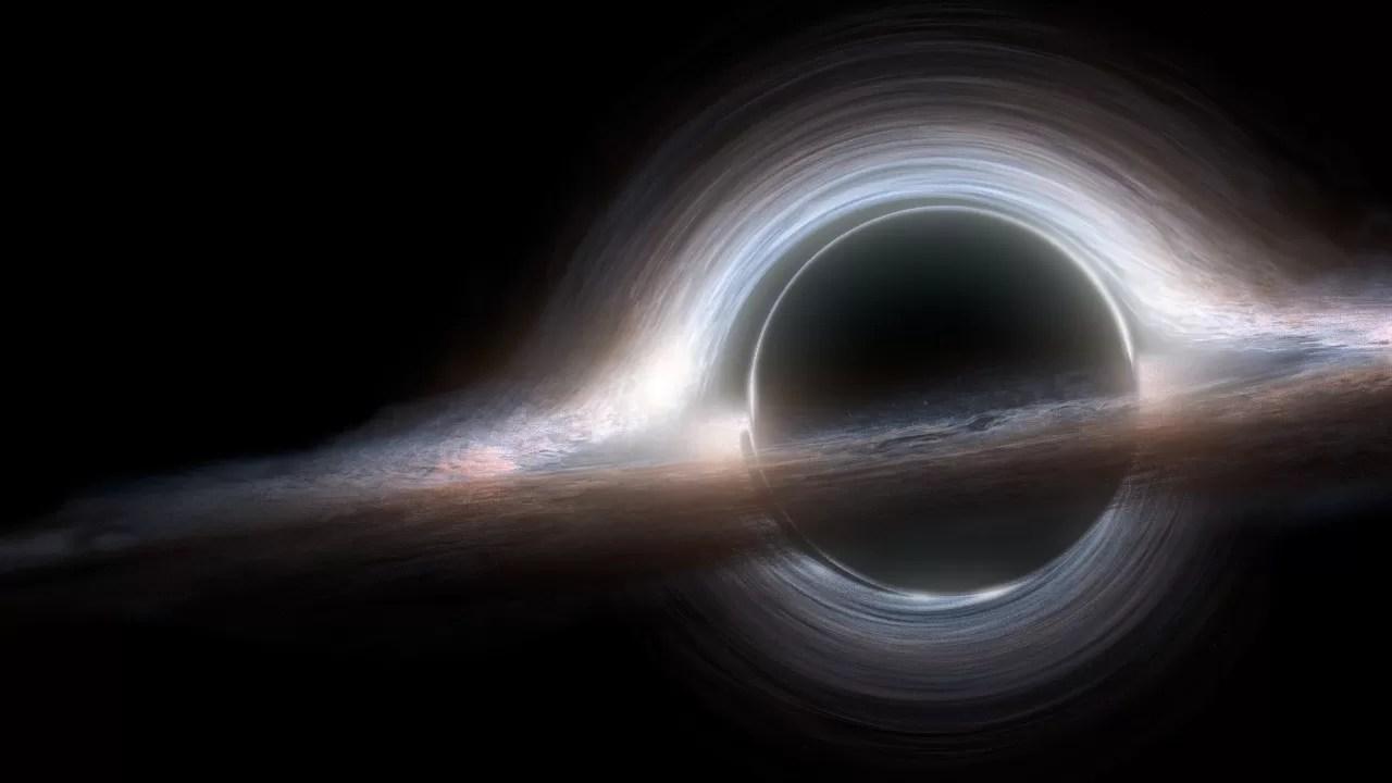Resultado de imagem para buraco negro