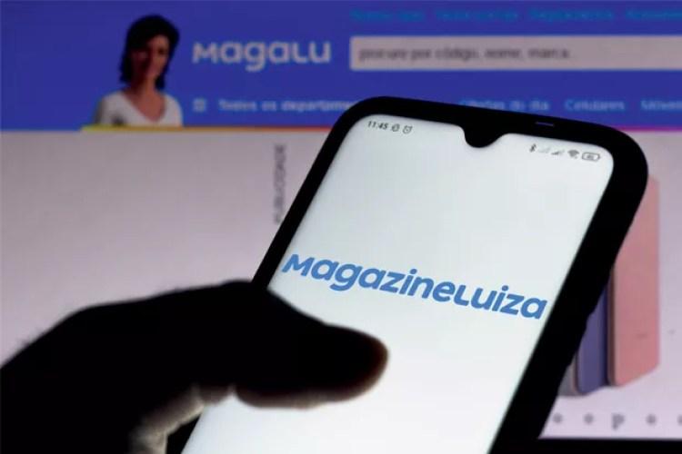 PARTE DO TIME - Até agora, todos os empreendedores das startups compradas pela varejista Magazine Luiza permaneceram no negócio (Foto: Getty Images)