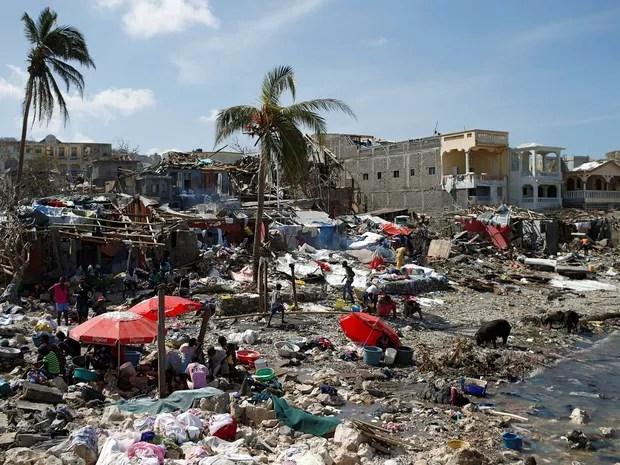 Resultado de imagem para haiti