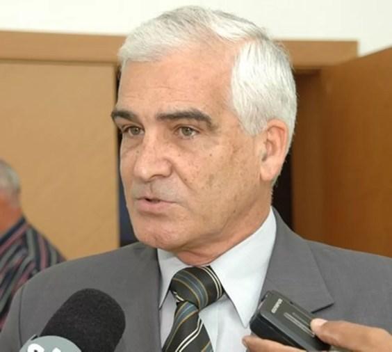 Braide anuncia nomes de três secretários municipais de São Luís | Eleições 2020 no Maranhão | G1
