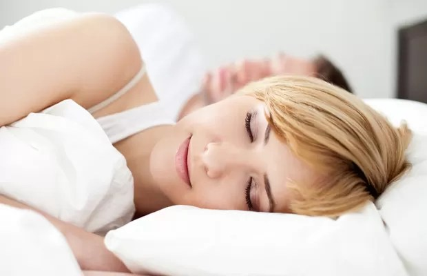 Dormir uma boa noite de sono faz bem para a carreira (Foto: Thinkstock)