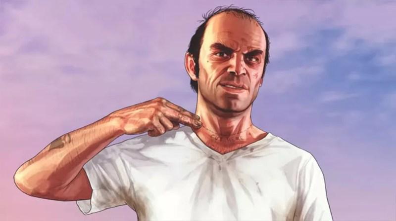 A aguardada sequência Bully 2 pode ter sido cancelada para a Rockstar focar seus esforços em GTA 6 — Foto: Divulgação/Rockstar Games
