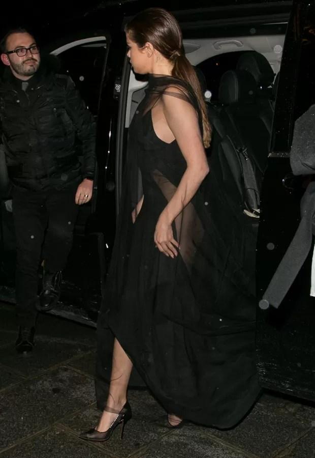 Selena Gomez (Foto: Marc Piasecki/Getty Images)