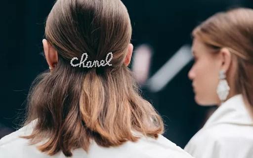 Top 5: os looks de beleza da PFW que queremos usar já - Vogue   beleza