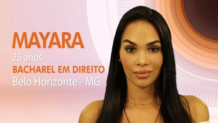 (Foto: TV Globo)