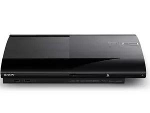 Novo PlayStation 3, 25% menor do que o modelo vendido atualmente (Foto: Divulgação)