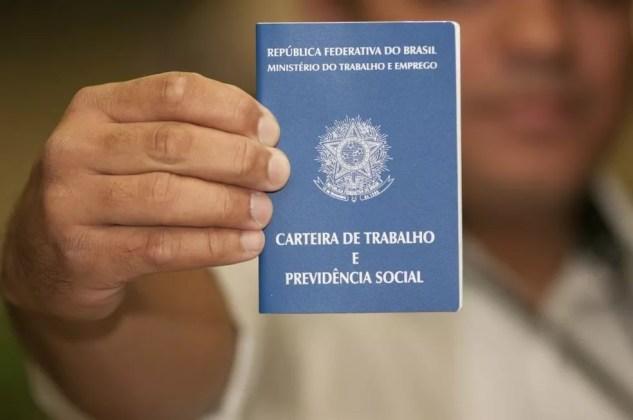 Confra as vagas para essa quarta-feira (29) no Agreste e Sertão de Pernambuco (Foto: Fernando Madeira/Divulgação)