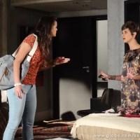 """Hoje na novela """"Salve Jorge"""" (10/05/2013): Confira o que vai acontecer!"""
