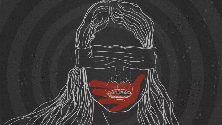 Selo home Monitor da violência mulheres — Foto: Wagner Magalhães/Arte G1