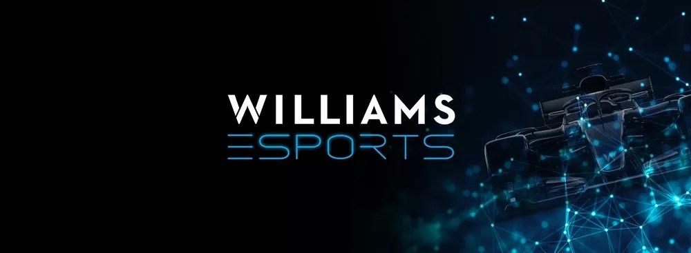 esports williams
