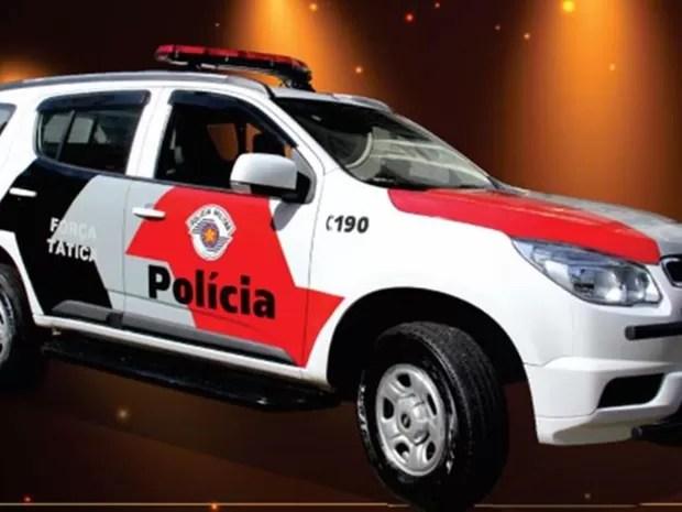 Resultado de imagem para automóvel de policia