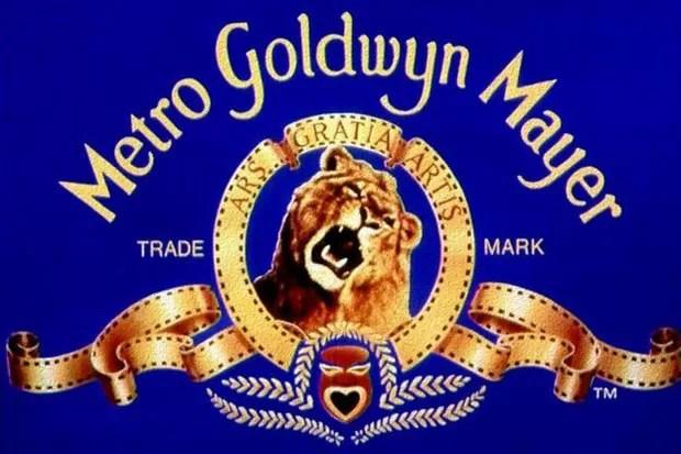 O famoso símbolo do cinema americano  (Foto: BBC)