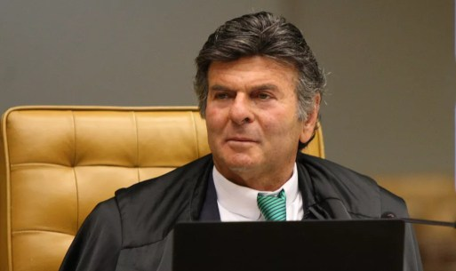 Fux rejeita pedido de diretora da Precisa para não ser obrigada a comparecer à CPI | Política | G1