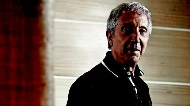 Abilio Diniz deixa Pão de Açucar e encerra crise com grupo francês Casino (Foto: Agência O Globo)