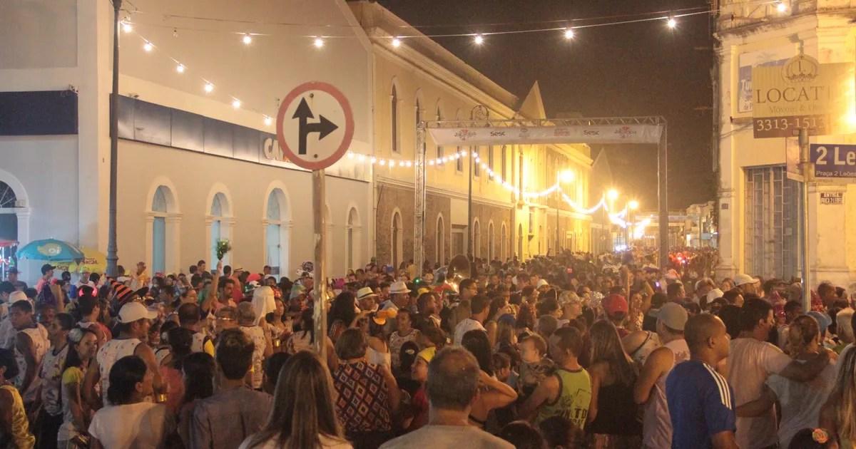 Resultado de imagem para rua sá e albuquerque jaraguá arquivo público de alagoas