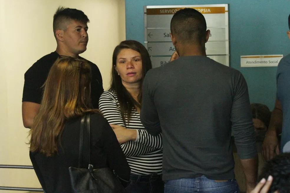 fup20170731092 1  - VÍTIMAS OCULTAS: homicídios impactam a vida de até 800 pessoas por dia no Brasil