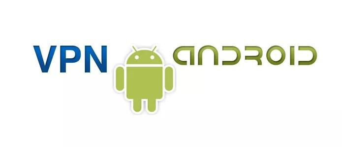 Descubra como se conectar manualmente a uma VPN no Android (Foto: Reprodução/Edivaldo Brito)