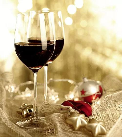 Ceia de Natal e vinhos: dicas para uma harmonização perfeita - Casa e  Jardim | Reportagens
