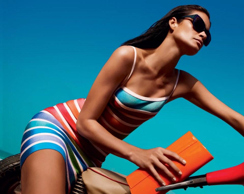 (Foto: Patrick Demarchelier / Arquivo Vogue, Imaxtree, Marcio Madeira, Thinkstock e Divulgação)