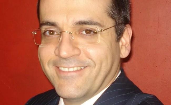 Abraham Weintraub Saiba Quem é O Novo Ministro Da