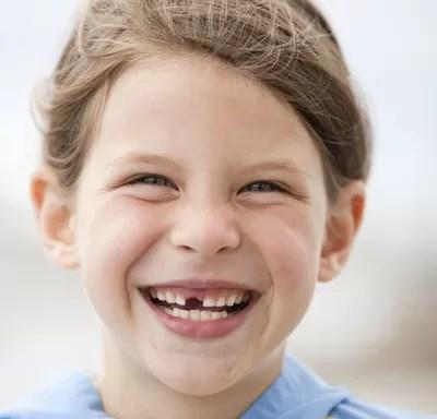 crianca_sorrindo (Foto: Shutterstock)