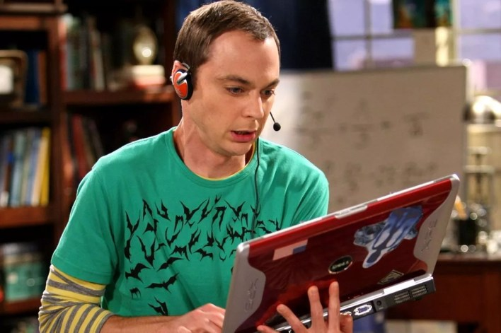 big-bang-theory-jim-parsons Title category