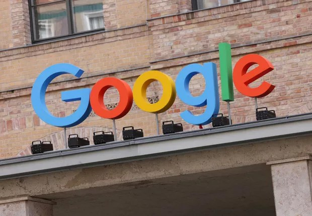 Google reveals the names of 12 startups that will receive